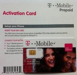 t-mobile-t-mobile-usa-tmobile-sim-card-and-prepaid-activation-kit