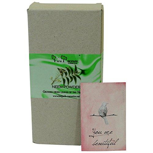 biopark-neem-pura-in-polvere-maschera-capelli-rinforzante-antiforfora-antisettica-100-gr