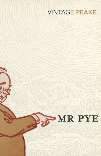 mr-pye-vintage-classics