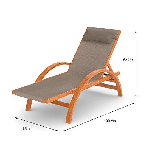 ampel-24-sonnenliege-caribic-braun-gartenliege-mit-verstellbarer-rueckenlehne-wetterfeste-gartenliege-aus-holz-relaxliege-mit-armlehnen-auflage-stuhl-bespannung-braun-3