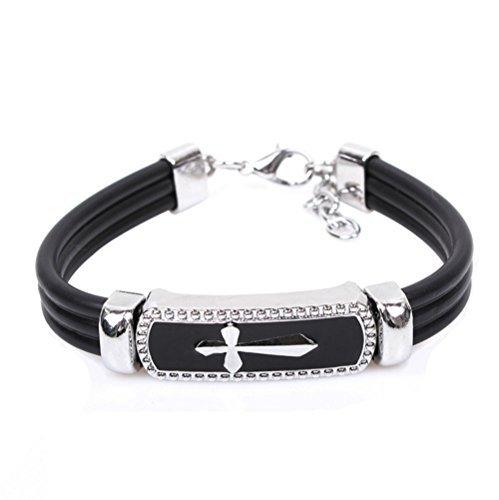 secreto-del-invierno-cruz-forma-titanio-acero-negro-piel-religiosa-estilo-ajustable-unisex-wrap-puls