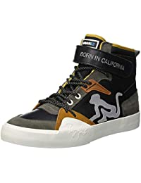 Amazon.it  Drunknmunky - Scarpe  Scarpe e borse 7a77e6b591a