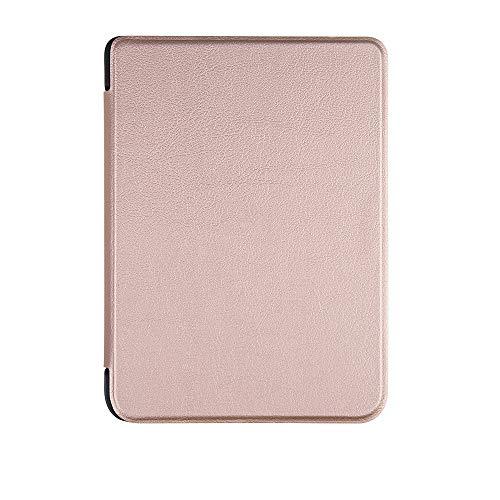 Beisoug Tablets Funda Libros electrónicos Funda Tablet