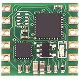 haoyishang jy901electrónico giroscopio Módulo de sensor de ángulo de tres dimensiones MPU92509-axis módulo de puerto serie