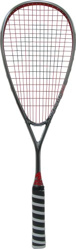 black-knight-quicksilver-nxs-squash-racquet