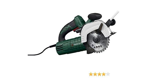 Wax Sticks For Circular Saws Double Saws Dual Circular Saws Power ...