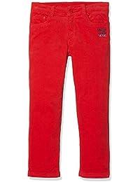 Tuc Tuc, Pantalones para Niños