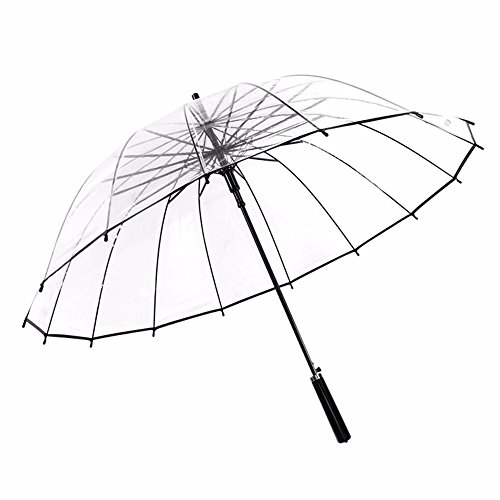zjm-16-bone-thickening-clean-straight-transparent-umbrella-personality-long-umbrella-in-automatic-cr