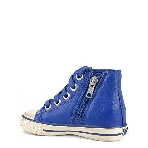 Blau Schuhe Ash Flash Schuhe Kinder Ash q8FI0wg