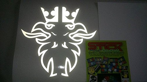 reflective-scania-truck-griffin-heads-decals-logos-white-12