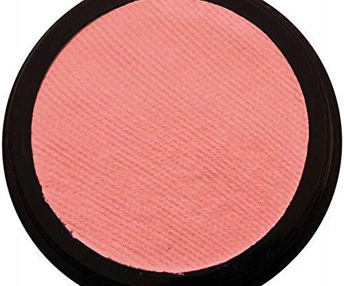 Kostüm-Körper-Gesicht-Farbe-Farbe-Party-Bühne-Make-up 12ml Light Pink, Eulenspiegel, EU 135884