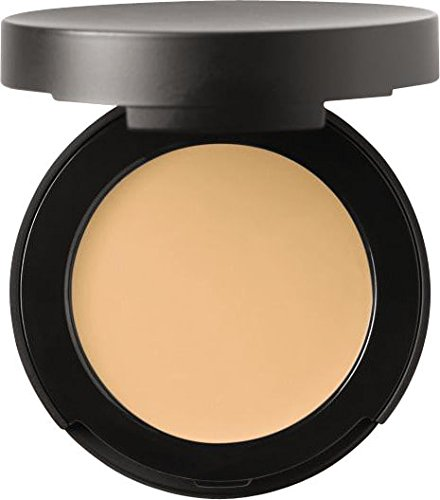 correcting-concealer-spf20-by-bareminerals-light-2-light-complexions-with-neutral-and-warm-skin-tone