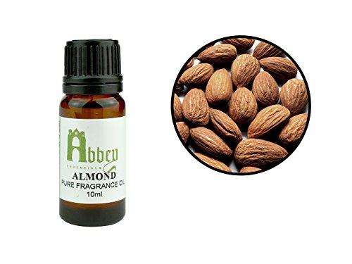 """.""""Almond"""