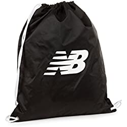 New Balance adulto Basic Sport Mochila