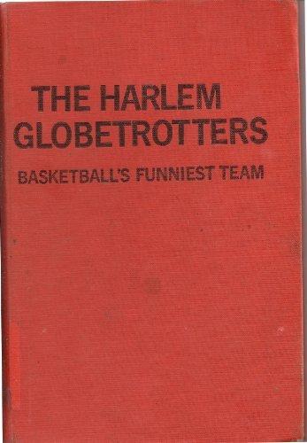 the-harlem-globetrotters-basketballs-funniest-team