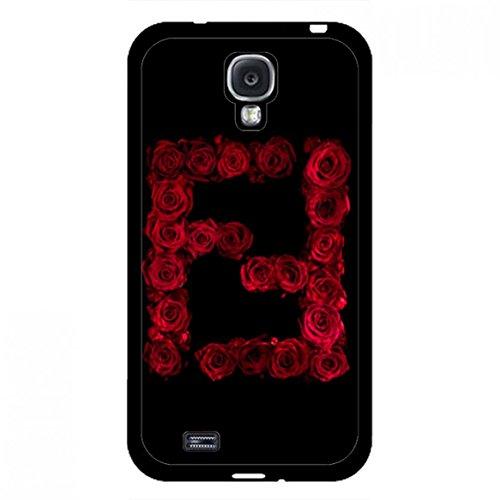 fabulous-fendi-phone-custodia-cover-snap-on-samsung-galaxy-s4custodia-rigida-fendi-logo-phone-skin