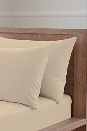 sleepbeyond-ultimate-collection-egyptian-cotton-200-thread-count-housewife-pillow-cases-mocha-pair-p