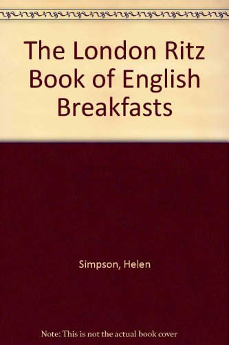 the-london-ritz-book-of-english-breakfasts