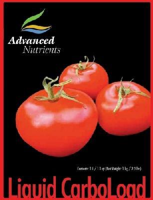 Advanced Nutrients Carbo Load Liquid 1L Dünger Booster von Advanced Nutrients bei Du und dein Garten