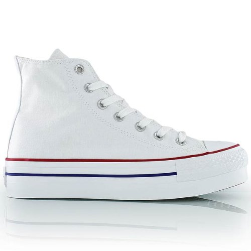 converse-chuck-taylor-all-star-hi-zapatillas-color-blanco-talla-40