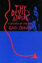 The Devil's Music: History of the Blues
