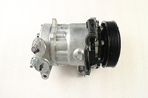 gowe-ac-a-c-compressor-for-jeep-car-liberty-v6-37l-2002-2005