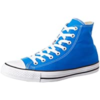 Converse Unisex SSNL Colours Soar Sneakers - 9 UK/India (42.5 EU)