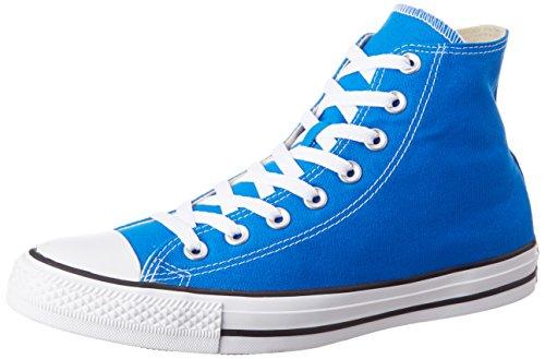Converse Unisex SSNL Colours Soar Sneakers - 6 UK/India (39 EU)