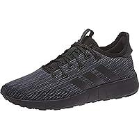 Suchergebnis auf Amazon.de für  adidas questar - adidas   Running ... edf6e1e6b7