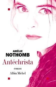 Antéchrista (Romans français)