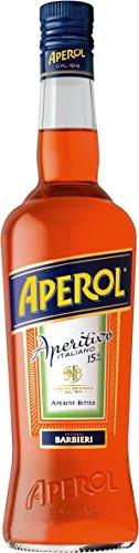 Aperol Liqueurs 70 cl