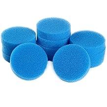 Genérico - Esponja de filtrado grueso, estera de filtrado - Eheim Classic 2213 / 250