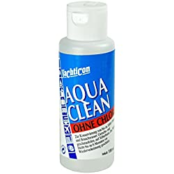 Yachticon Aqua Clean AC 1000 ohne Chlor - 100ml