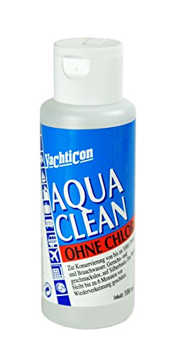 yachticon-aqua-clean-ac-1000-ohne-chlor-100ml