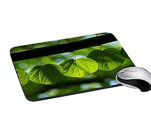 meSleep Nature 49-351 Mouse Pad