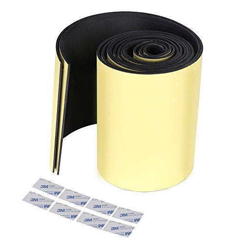 ghb-tiras-de-espuma-protectoras-autoadhesivas-para-proteger-las-puertas-del-coche-de-las-paredes-del