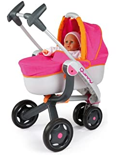 Maxicosi3 Wheel Pushchair and Pram