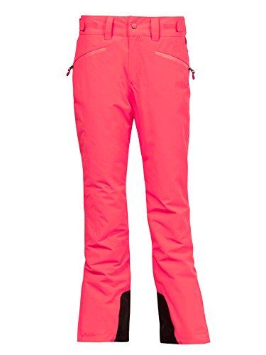 protest-damen-pantalon-de-ski-kensington-medium-rosa
