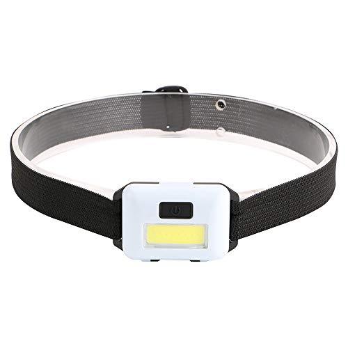 Vater bestes Geschenk! Beisoug LED 3-Modus-Scheinwerfer AAA-Scheinwerfer Verstellbare Campingfackel Lampenlicht (Scheinwerfer Für Ford F150)