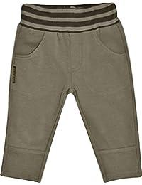 Sucre D'Orge - pants - Masculin - 1 - pantalon bebe garcon