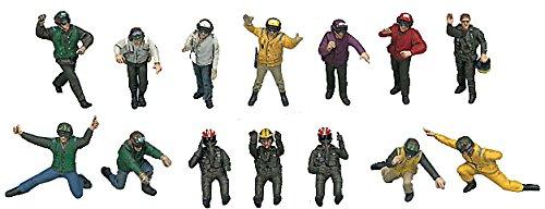 hasegawa-usnavy-pilot-deck-crew-a-model-kit