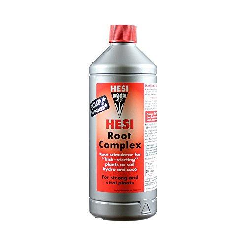 Hesi Complexe racine 500 ml