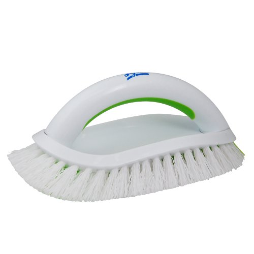 quickie-mfg-contoured-bath-brush