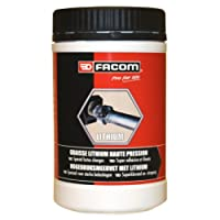 Facom – Graisse Lithium Haute Pression pas cher – Livraison Express à Domicile