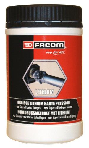 facom-graisse-lithium-haute-pression