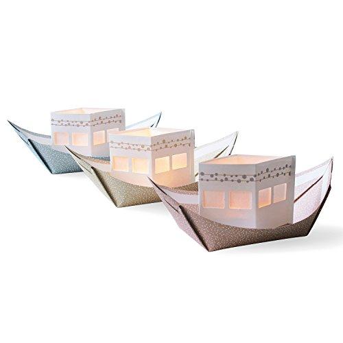 papierboote-und-licht-segelboote-rite-3er-set