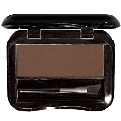 Brush on Brow (Dark Brown)