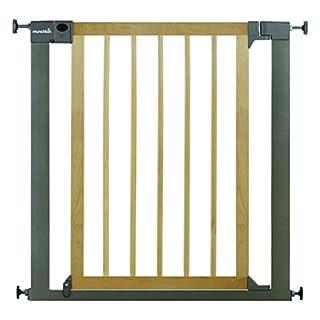 Munchkin Designer Easy Close - Barrera de seguridad (B00KHP601G) | Amazon Products
