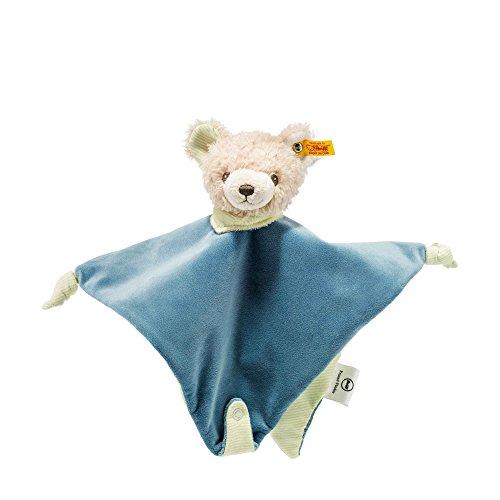 efinder Teddybär Schmuset, mehrfarbig (Große Teddybären Billig)