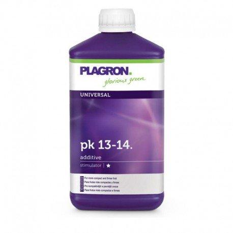 PK13-14 250ML - PLAGRON